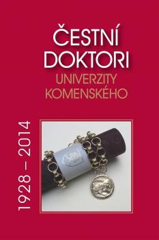 Dalajláma aj Václav Havel sa objavia v novej knihe UK v Bratislave