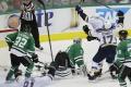 NHL: Maródka Dallasu sa rozširuje, Stars majú zranených 7 útočníkov