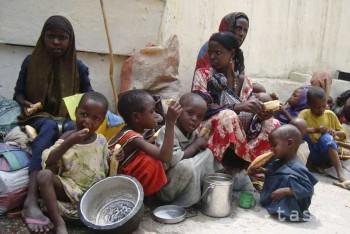 Činnosť humanitárnych pracovníkov priblížuje aj Svetový deň humanitárn