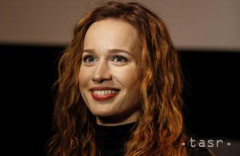 Kristína má nový videoklip. Pieseň o rozchode dala režírovať žene