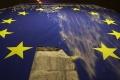 EÚ sa dohodla, že Britániu ako predsednícku krajinu zastúpi Estónsko