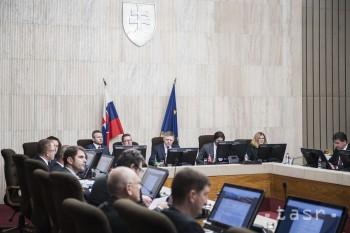 Vláda:Zmenou prejde financovanie škôl s vyučovaním v jazyku menšín