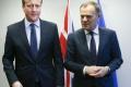 Summit  EÚ má prerokovať budúcnosť vzťahov s Londýnom