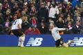 Rooney dal 200 gólov v rámci Premier League: Išlo o pekný moment