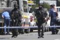 Austrálsky tínedžer sa priznal k plánovaniu útoku
