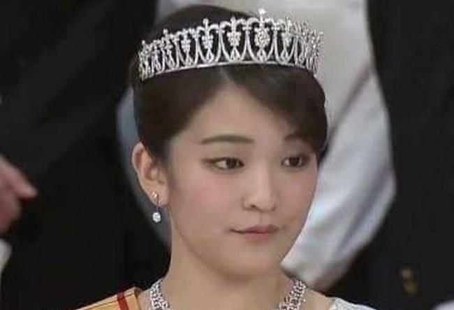 972d69ac4 Svadba japonskej princeznej Mako sa presúva na rok 2020 - 24hod.sk