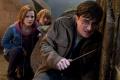 Od vydania prvej knihy o Harrym Potterovi uplynulo 20 rokov