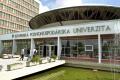 Nitra: Študenti sa zaujímali o pracovné príležitosti počas Dňa kariéry