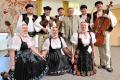 Terchovská Nebeská muzika boduje v európskom rebríčku world music