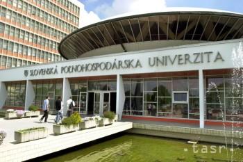 SPU získala takmer 25 miliónov eur na výskumné centrum AgroBio Tech