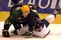Hokejový obranca Harant sa stal posilou Žiliny