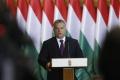 Orbán v Satu Mare: Rumunskí Maďari musia presadzovať svoje záujmy