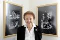 Herecká legenda Eva Rysová bude mať 85 rokov
