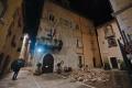 Talianske zemetrasenia boli cítiť aj v susednom Rakúsku