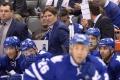 O cenu pre top trénera NHL sa uchádzajú Babcock, McLellan a Tortorella