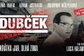 Zámerom filmu o A.Dubčekovi nebola jeho heroizácia