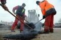 VIDEO: V Bratislave sa v tomto roku opraví 50 kilometrov ciest