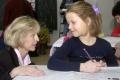 Prvé ročníky ZŠ by malo od septembra navštevovať v Handlovej 132 detí