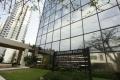 Dánsko zaplatilo 900.000 dolárov za prístup k Panama Papers