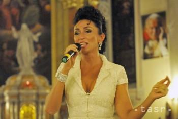 Deň učiteľov: Sisa Lelkes Sklovská spomína na svojich učiteľov