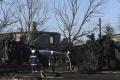 V Bulharsku vybuchol vlak s cisternami, počet obetí stúpol na 7