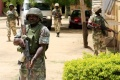 Pri útoku ozbrojencov v Nigérii zahynulo 21 ľudí