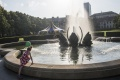 V Bratislave sa bude od nového roka platiť poplatok za rozvoj
