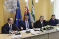 Vláda rozdelila pre okres Sabinov 1,1 milióna eur