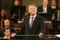 Meno dirigenta Marissa Jansonsa dostal druh tulipánov