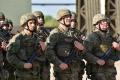 Medzinárodné cvičenie preverí spoluprácu vojakov v prípade katastrof