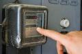 VSE: Zákazníkov za neuhradené preddavky neodpájame