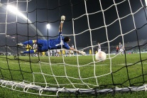 Udinese Calcio - Young Boys Bern