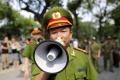 Z centra na liečbu drogových závislostí ušlo vo Vietname 500 chovancov