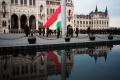 Nezamestnanosť v Maďarsku nečakane vzrástla