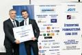 Poznáme víťazov Študentskej podnikateľskej ceny 2016