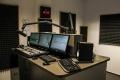 Toto rádio má na Slovensku najviac poslucháčov