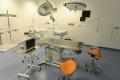 V Bardejove zrekonštruovali gynekologicko-pôrodnícke oddelenie