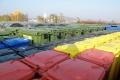Zber kuchynského odpadu môže v Trnave ovplyvniť poplatky