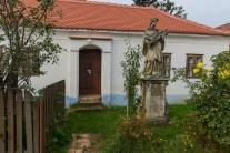 Zaujímavosti z obce Budmerice