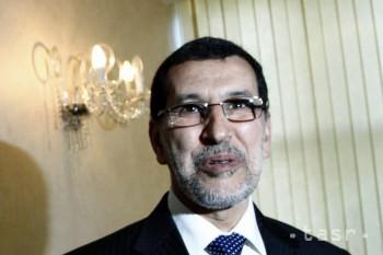 V Maroku sa formuje nová koaličná vláda