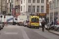 Belgická polícia zatkla bratov podozrivých z plánovania útokov