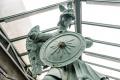VIDEO: Čo schovávala časová schránka z Michalskej veže?