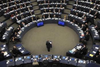 Európska únia hľadá nové tlmočnícke talenty zo Slovenska