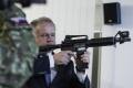 PREZIDENT: Slovenská armáda potrebuje zásadnú modernizáciu