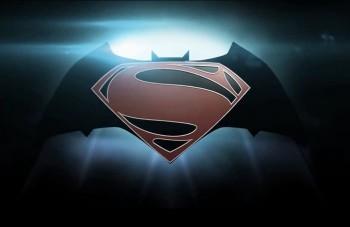 Batman a Superman sa proti sebe postavia v spoločnom filme
