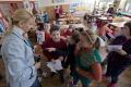 Hľadajme s BSK možnosti, ako v školách udržať mladých učiteľov