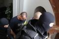 V Essene prebieha proces so Sýrčanom, ktorý zavraždil krajana