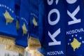 Srbsko a Kosovo spolu rokovali o usporiadaní vzťahov