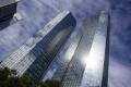 Čistý zisk Deutsche Bank v 2. kvartáli prepadol až o 98 %