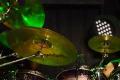 VIDEO: Bratislavu čaká belgická hudobná jeseň